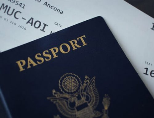 5 Ways COVID-19 Can Impact Your Work Visa