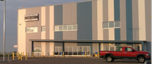 Edmonton CBSA 300x127 1