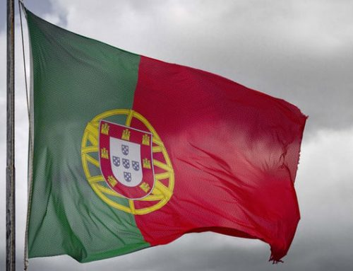 Exploring the Best Regions to live in Portugal as an Expat
