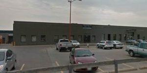 Winnipeg CBSA 300x149 1