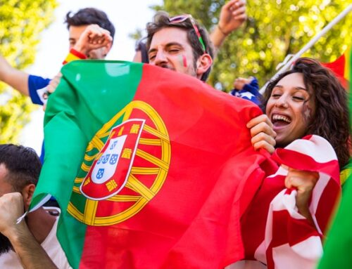 Moving to Portugal a Complete Checklist