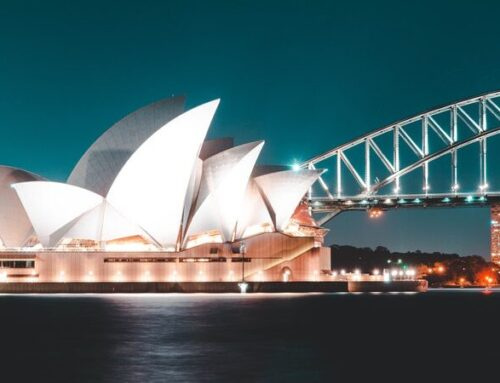 Is Australia Worth Moving To?