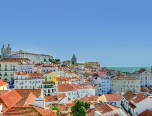 Four Major Costs Associated with your Move to Portugal